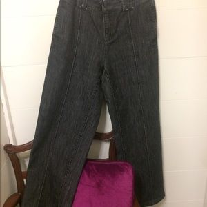Coldwater Jeans